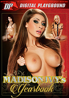 Madison Ivy's Yearbook