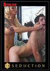 Aubrey Kate's Sadistic Domination