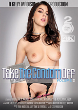 Take The Condom Off 2