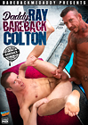 Daddy Ray Bareback Colton