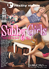 Subby Girls 3