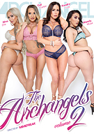 The Archangels 2