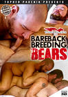 Bareback Breeding Bears