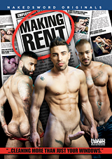 Making Rent