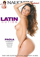 Latin Cuties