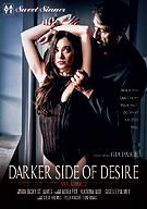 Darker Side Of Desire 2