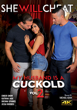 My Husband Is A Cuckold 2