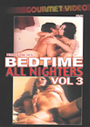 Bedtime All Nighters 3