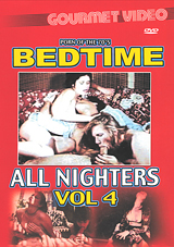 Bedtime All Nighters 4