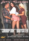 The Corruption Of The Babysitter