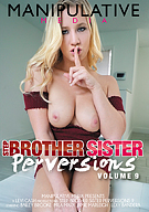 Step Brother Sister Perversions 9