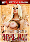 The Best Of Jesse Jane