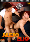 Alejo And Elio