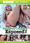 Naughty Couples Exposed 2