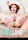Tales From Gape Land 6