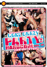 Party Hardcore: Gone Crazy 18