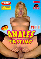 Anales Casting