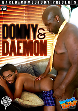 Donny And Daemon