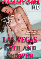 Las Vegas Bath And Shower