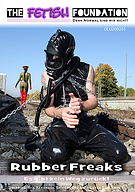 Rubber Freaks