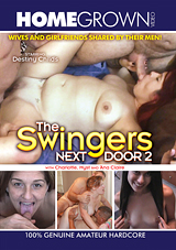 The Swingers Next Door 2