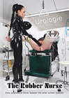 The Rubber Nurse