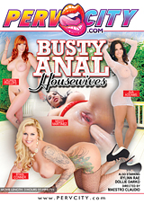 busty anal housewives, perv city, lauren phillips, ass, big tits, redhead