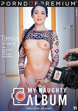 My Naughty Album 11