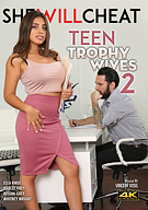 Teen Trophy Wives 2