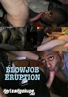Blowjob Eruption