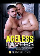 Ageless Lovers