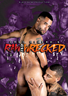 Kash Dinero's Raw And Wrecked