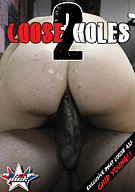 Loose Holes 2