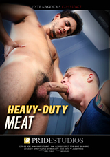 Heavy-Duty Meat