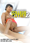 Buttfucked College Cuties 2