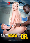 Fantasstic DP 20