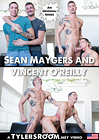 Sean Maygers And Vincent O'Reilly