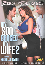 My Son Banged My Wife 2