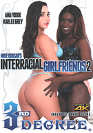Interracial Girlfriends 2