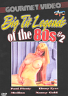 Big Tit Legends Of The 80s 2