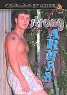 Strong Armed