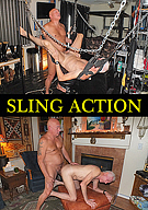 Sling Action
