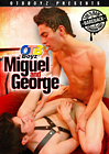 Miguel And George