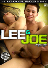 Lee And Joe