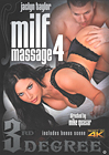 Milf Massage 4