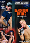 Young Bastards 6: Darkroom Twinks