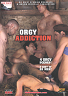 Orgy Addiction