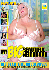 My Big Beautiful Neighbour