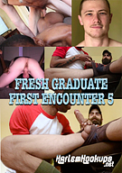 Fresh Graduate First Encounter 5