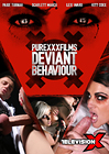 Deviant Behaviour